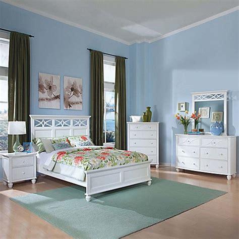 5 piece bedroom set queen verona home amherst 5 piece queen bedroom set bed bath