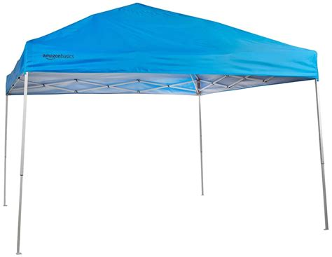 pop up boat canopy best beach canopy of 2018 reviews buying guide