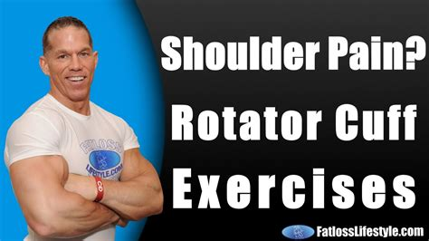 rotator cuff bench press my shoulder hurts after chest workout workout