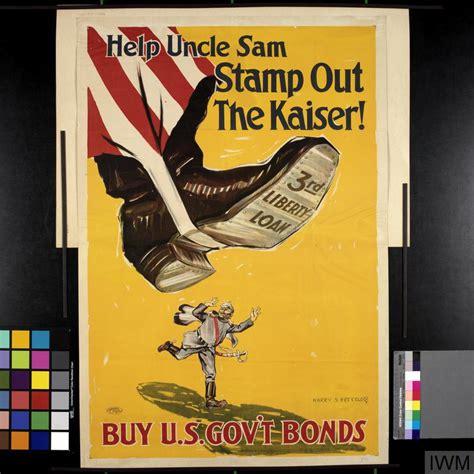 sam gov help help uncle sam st out the kaiser buy us gov t bonds
