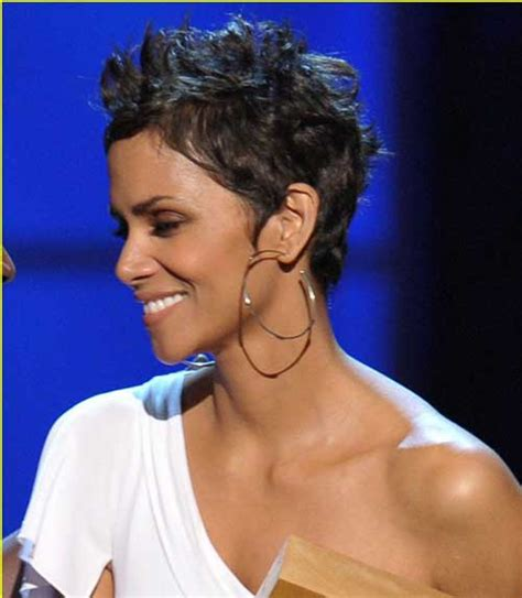 Cut Cropped best cropped pixie cut pixie cut 2015