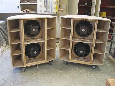 Bell Stereo Speakers klipsch speakers ebay related keywords klipsch