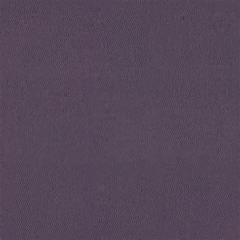 eggplant matte laminate sheet 4 x 8 formica 1517