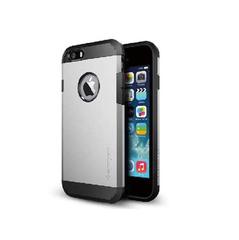 Spigen Iphone 6plus 6s Plus Spigen Slimarmor Original 9999 capa iphone 6 6s 6plus spigen original anti