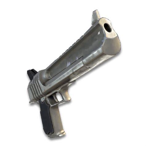 fortnite cannon fortnite les meilleures armes et la raret 233