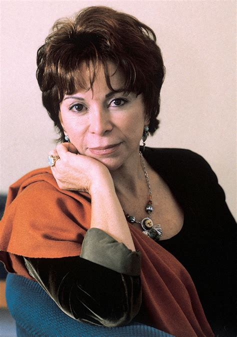 biography isabel allende isabel allende net worth 2017 update short bio age