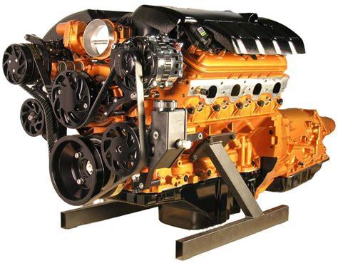 Burnt Orange Ls by 17 Best Images About Burnt Orange Ls7 Engine With 4l70e
