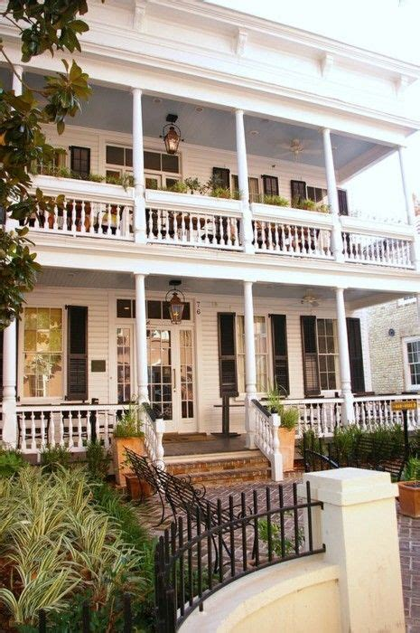 southern plantation decorating style yep like me some southern plantation style housing double