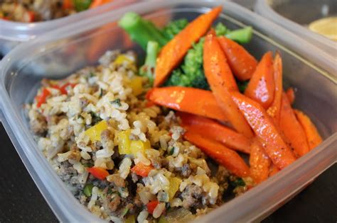 the everything healthy meal prep cookbook includes chicken primavera rosemary almond crusted pork tenderloin thai pumpkin soup korean breakfast muffins and hundreds more books mealprep expert tips for easy healthy and affordable