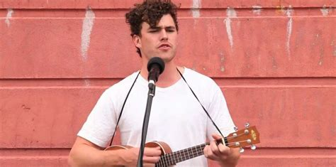 vance joy bio vance joy net worth 2018