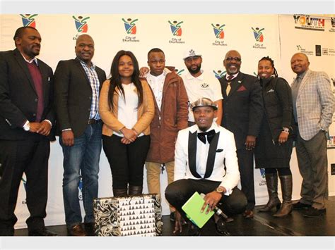 Youth Economic Summit Addresses High Rate Of Unemployment