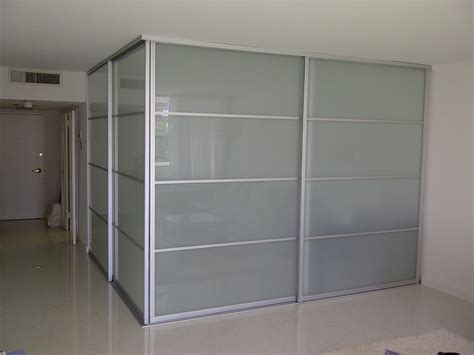 glass divider design ideas for room partitions divider kitchen to living or of
