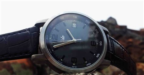 Jam Tangan Rolex Explorer Gmt White Automatic Swiss Clone jam dan waktu mido aquadora m8720 captain