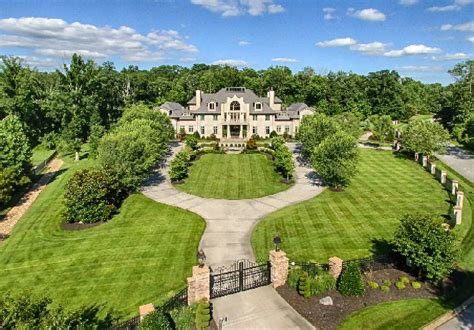 expensive land this mansion is the most expensive home ever put on the