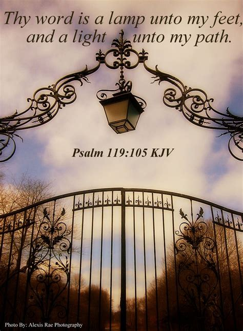 l unto my feet the 25 best thy word ideas on pinterest psalm 119 kjv