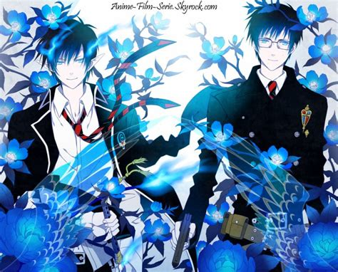 blue exorcist film deutsch ao no exorcist blue exorcist blog de anime film serie