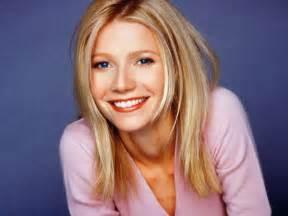 Gwyneth by Celebrity Of The Week Gwyneth Paltrow Beverly Hills