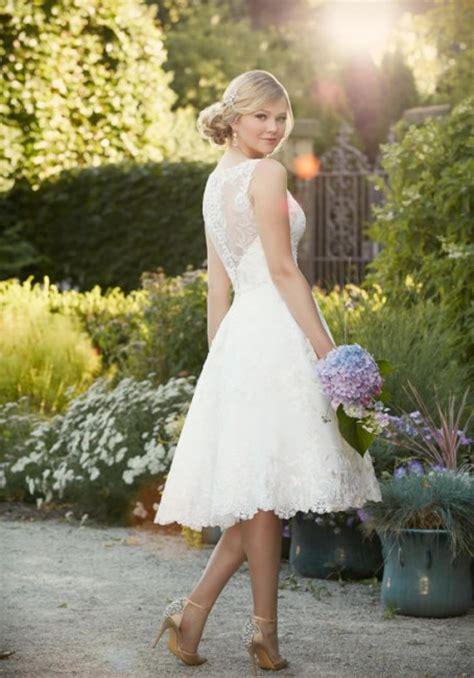 Trand Flat Shoes Km04 Biru Dongker vestidos de novia cortos restaurante el pantano