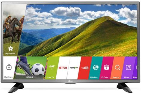 Led Tv Lg 20 Inch Usb Hd Ready 20mt48af Pt 20mt48 Tv Monitor lg 80cm 32 inch hd ready led smart tv review and best price