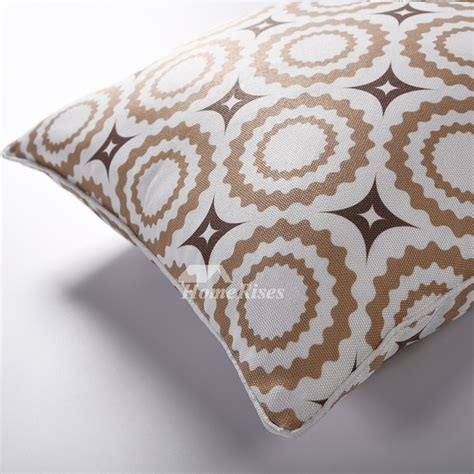 white decorative pillows for couch couch square grey and white modern throw pillows