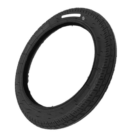 folding bicycle road bike tire outer tube explosion proof tyre ebay