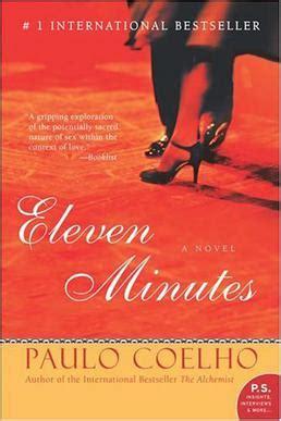 eleven minutes eleven minutes wikipedia