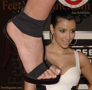 celebrity messed up feet 25 best celebrity feet images on pinterest