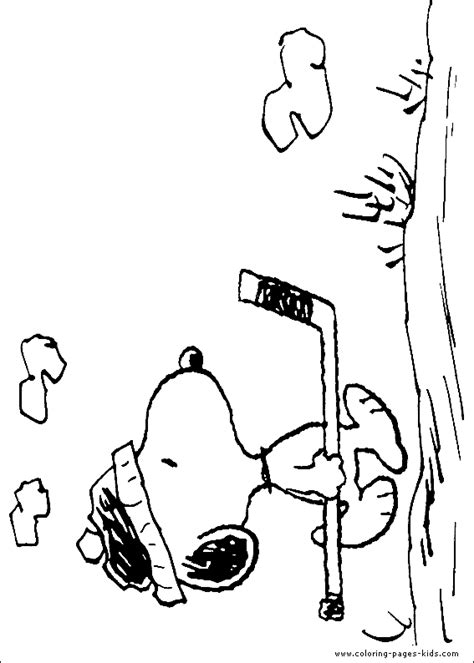 coloring pages peanuts characters snoopy world snoopy characters