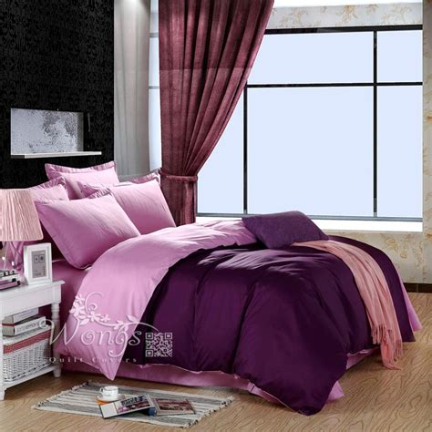 Cheap Luxury Bedding Sets 100 Cotton Duvet Cover Sets Cheap Luxury Bedding Sets