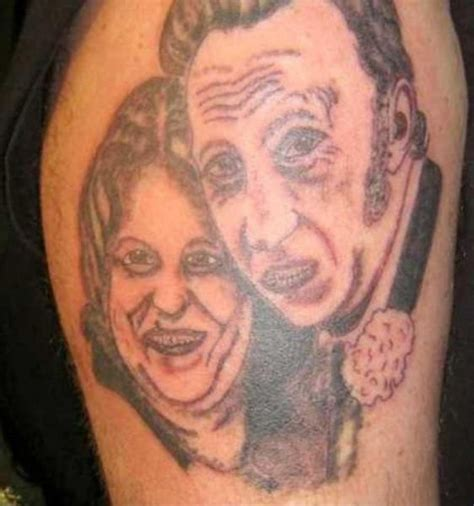 tattoos gone wrong part 2 56 pics izismile com