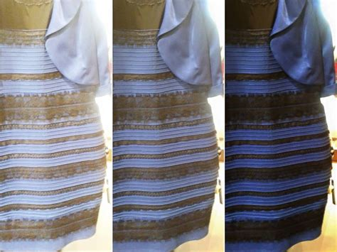 color of the dress the dress illusion challenges violence against women in