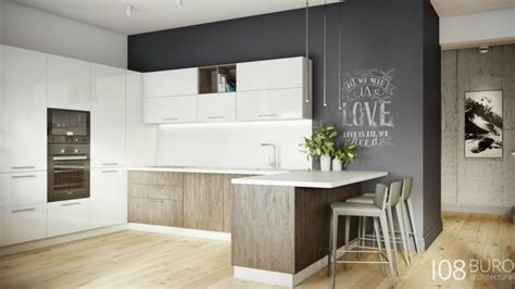 arredamento shabby chic moderno stile moderno di buro 108 idee per la casa di legno