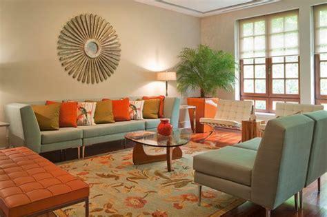 retro livingroom 18 magnificent ideas for decorating retro living room