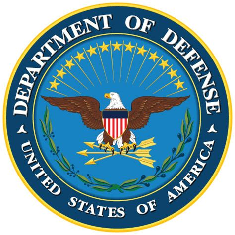 dod freight regulation update what carriers must