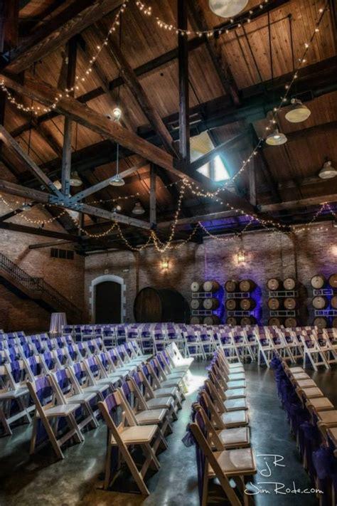 Wedding Venues Grapevine Tx by Delaney Vineyards Weddings Get Prices For Wedding Venues