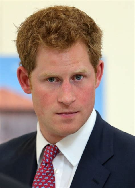 prince harry prince harry s first day in dc lainey gossip entertainment