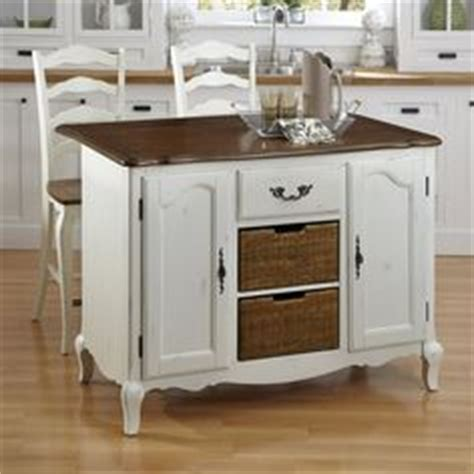 homestyle kitchen island countryside kitchen island