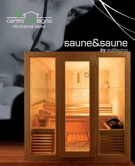 bagni finlandesi modelli sauna finlandese e sauna con bagno turco hammam in