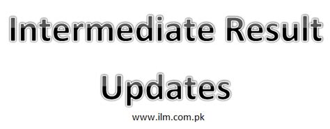 1 supplementary result bise sargodha board intermediate part 1 2 supplementary
