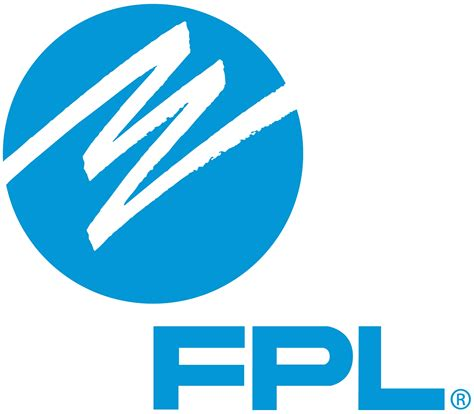 fpl florida power light pay my florida power light bill