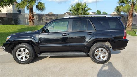 toyota 4runner towing capacity 2005 toyota 4runner towing capacity 28 images toyota