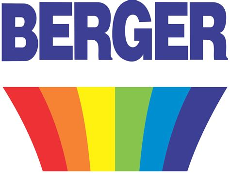 berger paints berger paints nigeria plc graduate technical sales trainee