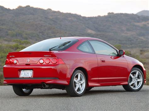 old car manuals online 2005 acura rsx on board diagnostic system 2005 acura rsx type s car photos catalog 2018