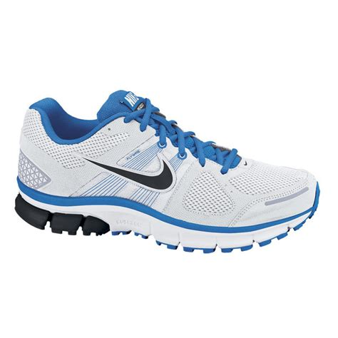 best athletic shoes for supination designer shoes