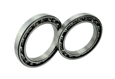 thin section bearings thin section ball bearing 6922 61922 product taizhou