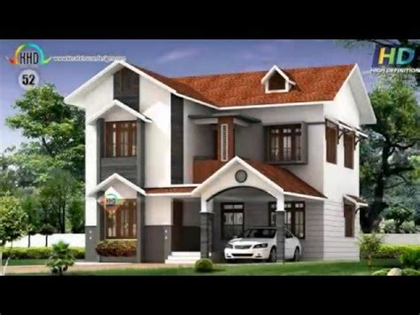 house plans with character new house plans with character home design and style