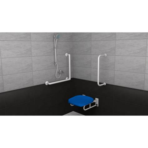 bathtub grab rail bathtub mounted grab rail