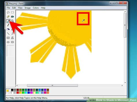100 get color code from ms paint how to color code outlook messages by sender and why you