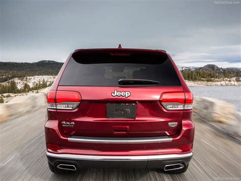Jeep Grand Lease Nyc Jeep Grand Staten Island Car Leasing
