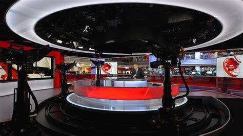 inside home design news inside the new home of bbc tv news bbc news
